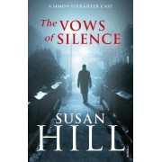 The Vows of Silence by Susan Hill
