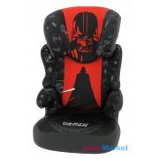 Nania autósülés Befix SP Darth Vader 15-36 kg