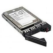 "Lenovo ThinkServer 3.5"" 3TB 7.2K SATA-III 0C19504"
