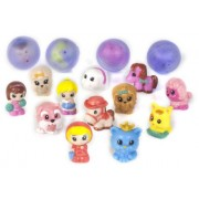 Squinkies Bubble Pack - Series Two by Blip Toys