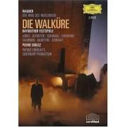 R. Wagner - Die Walkure (0044007340592) (2 DVD)