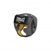 Everlast EVERCOOL HEADGEAR Accesorios Boxeo