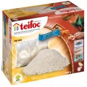 Teifoc - TEI990901, Costruzioni, Cemento, 250 g