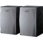 Boxe Genius SP-HF150 Silver
