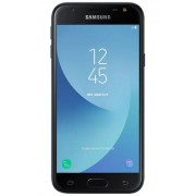Samsung Galaxy J3 (2017) J330 16GB Black