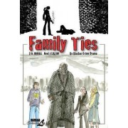 Family Ties by Eric Hobbs