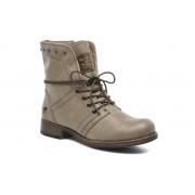 Mustang shoes Boots en enkellaarsjes Bigz