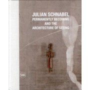 Julian Schnabel by Norman Rosenthal