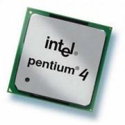 Intel Pentium 4 3.6GHz