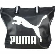 Geanta unisex Puma Archive Large Shopper P 07423201