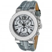 Invicta Reserve Ocean Reef Diamond 10724