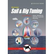 Sail and Rig Tuning by Ivar Dedekam