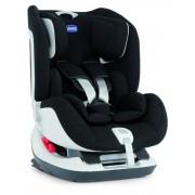 Chicco Cadeira de Auto Seat Up Chicco Grupo 0/I/II