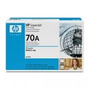 HP INC. - TONER NERO 70A 15.000 PG PER LJ M5025 MFP M5035 MFP - Q7570A