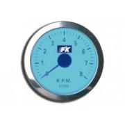 Ceas turometru seria 4 FKX