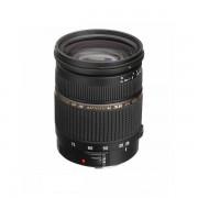 Obiectiv Tamron SP 28-75mm f/2.8 XR Di LD Aspherical IF Macro pentru Canon
