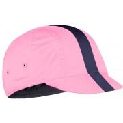 POC Fondo Cap theor pink One Size M