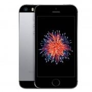 Apple iPhone SE Desbloqueado 16GB / Espacio gris reacondicionado