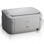 Canon-Laser-A4-LBP-6030B-Printer