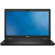 Laptop Dell Latitude 5580 Intel Core Kaby Lake i5-7200U 128GB 8GB FullHD