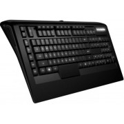 Tastatura Gaming SteelSeries Apex 300 (Neagra)