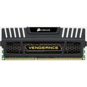 Corsair 8GB (1x 8GB) DDR3 Vengeance 8GB DDR3 1600MHz geheugenmodule