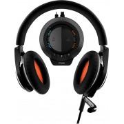 Plantronics Gamecom Rig - Stereo Headset & Mixer