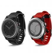 Garmin Fenix 3 Sports Watch - Grey