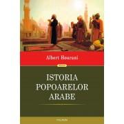Istoria popoarelor arabe (eBook)