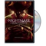 Nightmare on Elm Street [Reino Unido] [DVD]