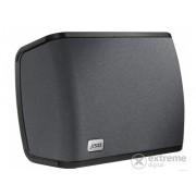 Boxa JAM HX-W09901 RHYTHM WIFI Multiroom, negru