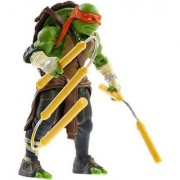 Official Anokhe Collections Ninja Turtle Mickey Action Figure!!!!!!