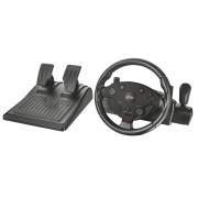 Trust GXT 288 Racing Wheel PC/PS3 20293
