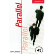 Parallel: Level 1 by Colin Campbell