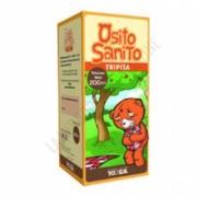 Osito Sanito Tripita Tongil 200 ml. + 50 ml. m