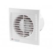 Ventilator 125 ST TIMER 9202