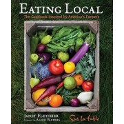 Eating Local by Sur La Table