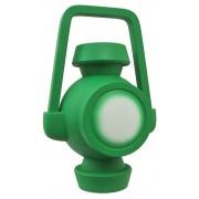 Dc Comics Tirelire Vinyle Green Lantern Power Battery 30 Cm