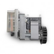 Pompa pentru condens DH 150