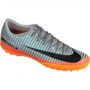 Ghete de fotbal barbati Nike Mercurialx Victory VI Cr7 Tf 852530-001