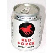 Energizant Red Force