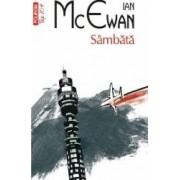 Sambata - Ian Mcewan
