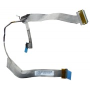 LCD лентов кабел за Dell XPS M1330 RW488 CCFL