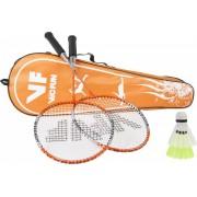 Set badminton Vicfun Hobby