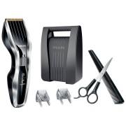 """Philips HC 7450/80 - Power Strojek na vlasy 1 ks"""""""