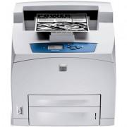4510V_N Xerox 4510V_N Mono Laser Printer - Refurbished