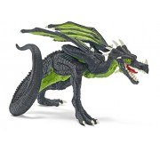 Schleich Dragon Runner Toy Figure