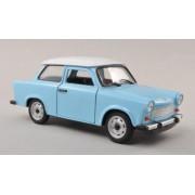 Trabant 601, 1:24-Speidel Modellauto Gmbh
