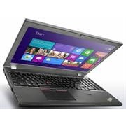 Lenovo Thinkpad W550s Series Ultrabook