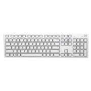 Tastatura Dell KB216 (Alb)